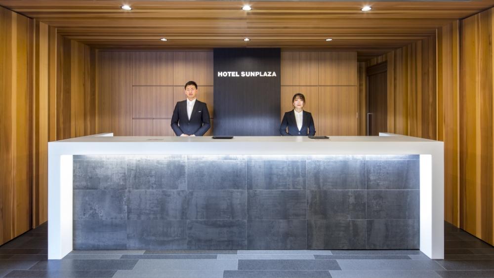 https://www.junon-hotels.com/sunplaza/_common/img/home/mv_lg03.jpg