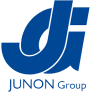 JUNON Group
